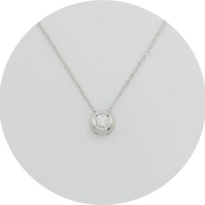 barato, blanco, bonito, brillante, bueno, cadena, chaton, colgante, diamante, oro, pedida, regalo, talla